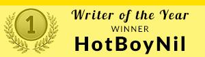 writer-m-2020