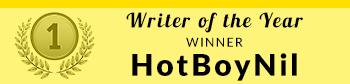 dk-writer_2020